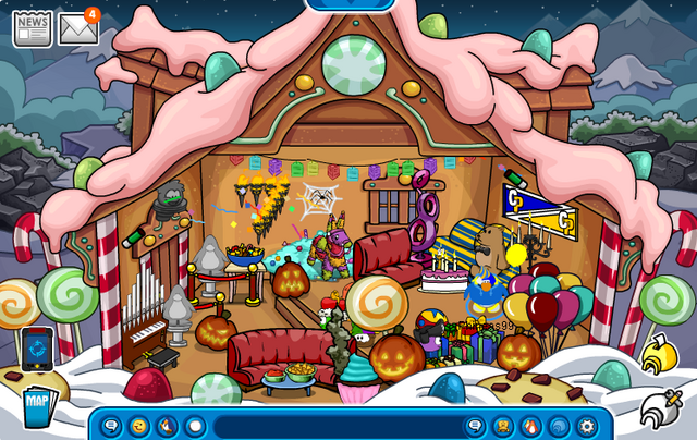 File:7th Anniversary 2012 Igloo.png