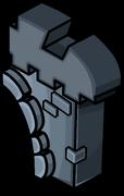 Castle Gate sprite 002