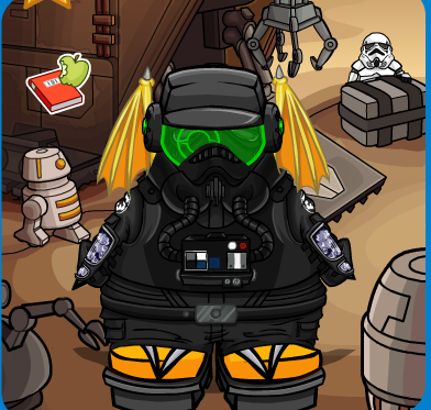 File:Darth Sami Peguin.png