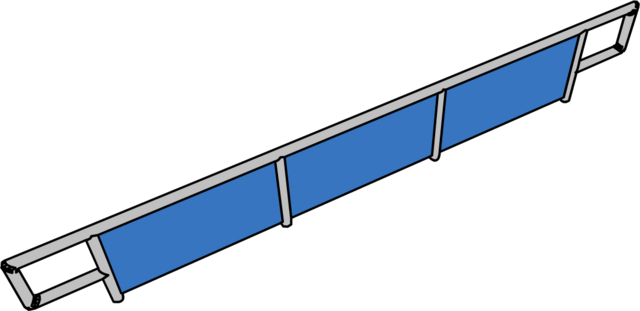 File:In-line Ramp furniture icon.png