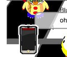 File:New EPF Phone.png