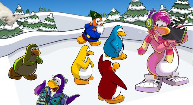 File:Pervert Penguins Olafdgsdgsdfsadasfasf k ase.png