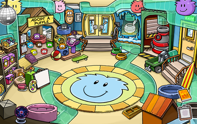 File:Pet Shop 2011 3.png