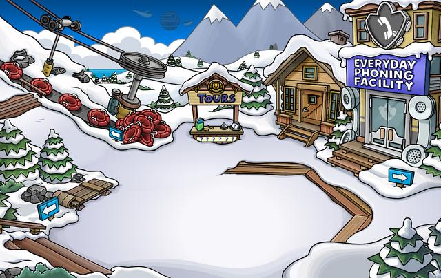 File:Star Wars Takeover construction Ski Village 2.png