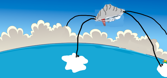File:Upside-Down Party Island on random iceberg.png