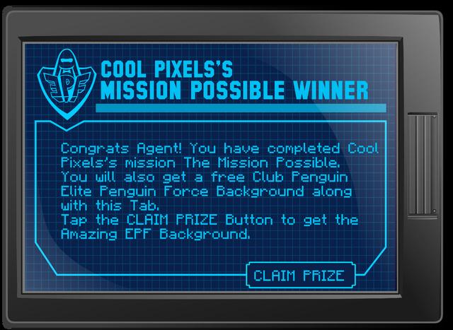File:Cool Pixels Tab.png