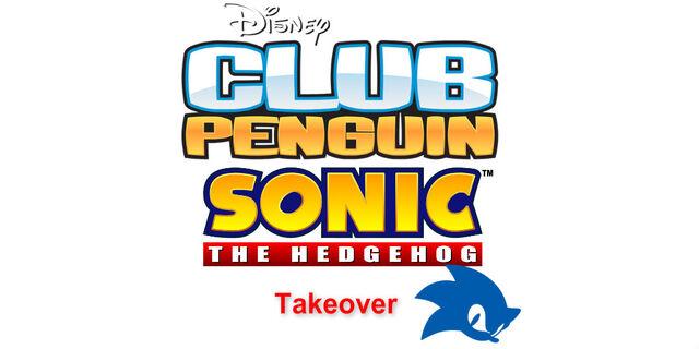 File:STH Takeover Logo.jpg