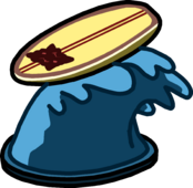 SurfWaveFurniture