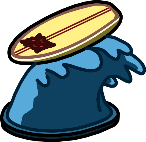 File:SurfWaveFurniture.png