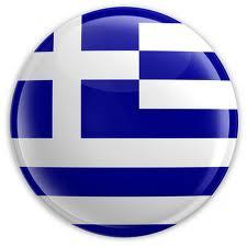 File:Template-greek.jpeg