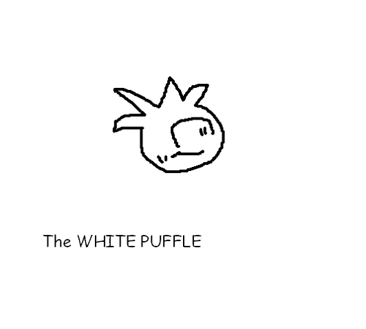 File:White Puffle.PNG