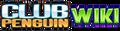 Thumbnail for version as of 20:12, November 30, 2016