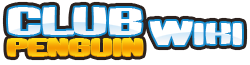 Club Penguin Wiki