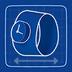 Blueprint Handy Watch icon