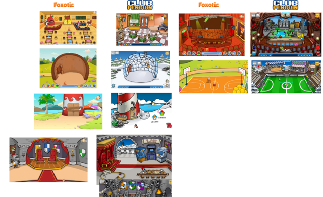 File:Foxotic Copies Club Penguin!!!.png