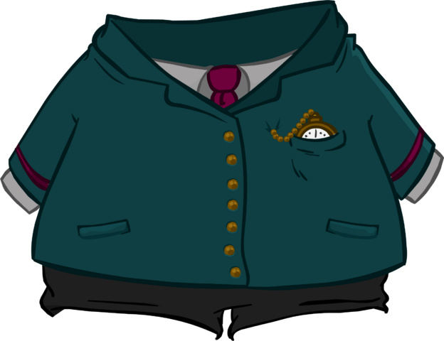File:Holiday Conductor Uniform icon.png