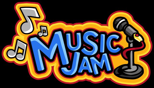 File:Music Jam 09 Logo.png