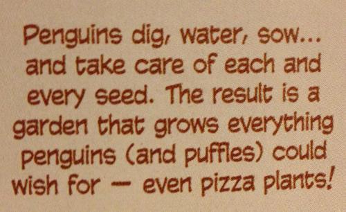File:Penguins digggggg.png