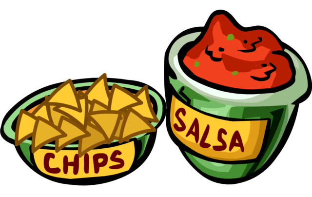 File:Salsa and Chips.png