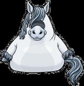 UnicornCostume
