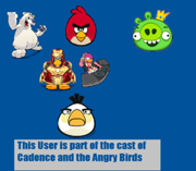 File:180px-Angry Birds Club Penguin.png