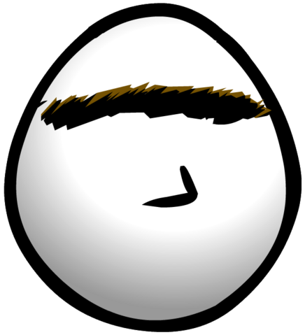 File:Clothing Icon 126.PNG