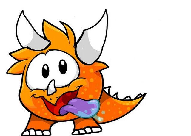 File:Dino1000.jpg