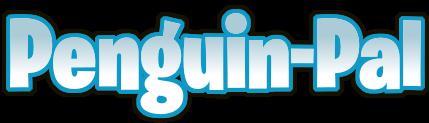 File:Penguin-Pal font by M25.PNG