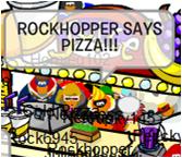 File:Rockhopper FF08 3.png
