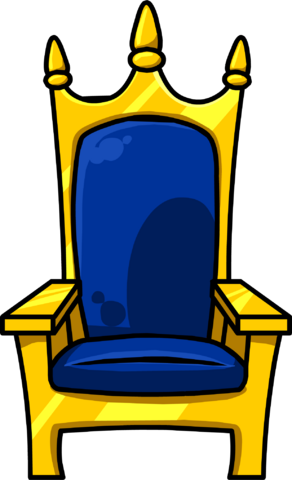 File:849 furniture icon.png