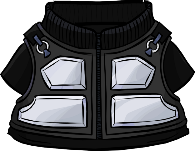 File:Clothing Icons 4746.png