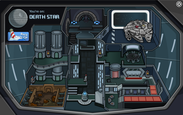 File:Deathstarmap.png