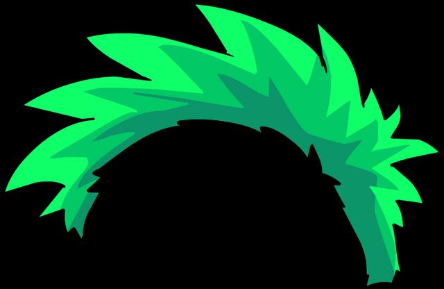 File:Hair141.png