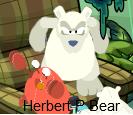 File:Herbert 77.png