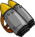 Jet Pack icon