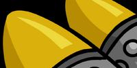 Jet Pack (item)