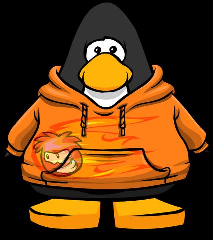 File:OrangeFlamingpufflePC.png