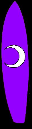 File:Purplewhitemoon.png
