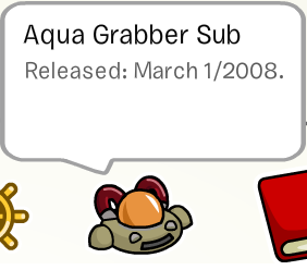 File:Aqua grabber sub pin.png