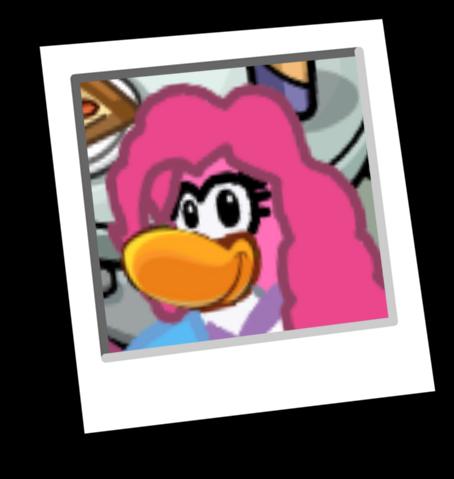 File:Fondo Pinkie Pie.png