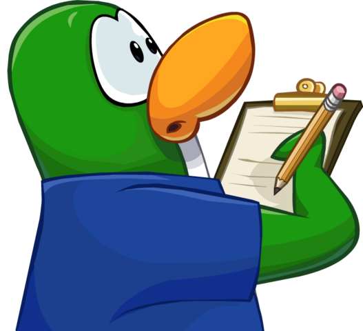 File:Green-penguin127 (2).png