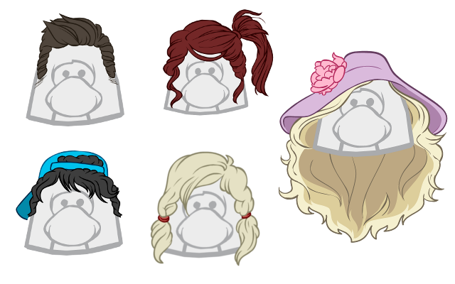 File:Leaked-wigs-june-2013.png