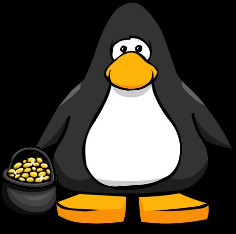 File:Pot O'Gold PC.png
