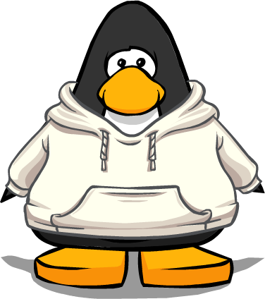 File:Gentle hoodie from player card.png