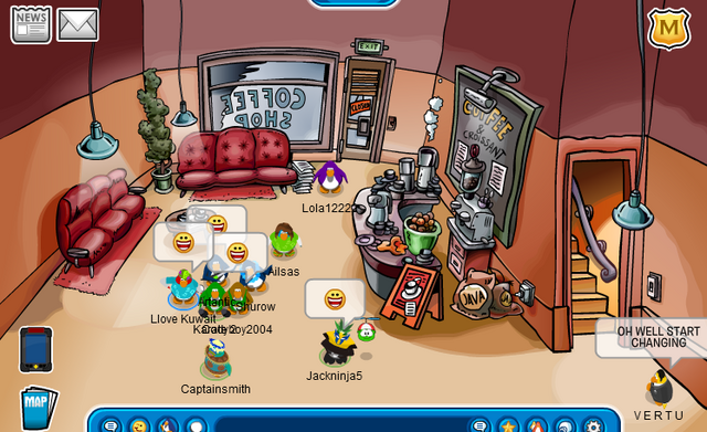 File:CoffeeshopParty.png