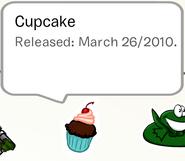 CupcakePinSB