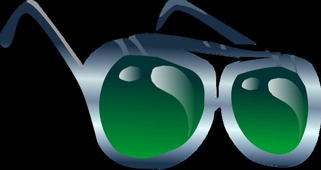 File:Emerald Aviators Face Item.png