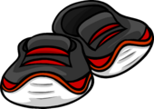 Light Up Shoes icon