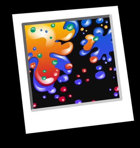 File:Paint Splatter BG.png