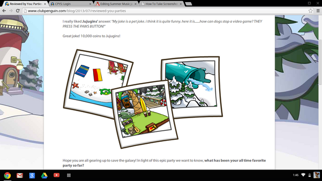 File:Screenshot 2013-07-17 at 1.46.28 PM.png